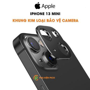Dan-camera-iphone-13-mini-kim-loai-9-375x375 Phụ kiện pico