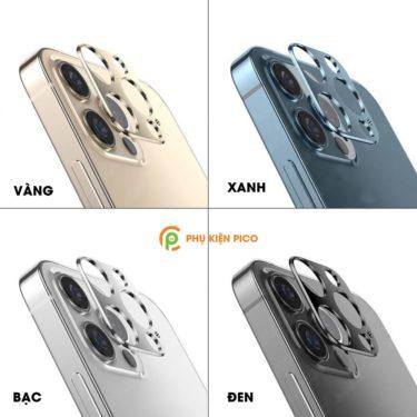 Dan-camera-iphone-13-pro-kim-loai-11-375x375 Phụ kiện pico