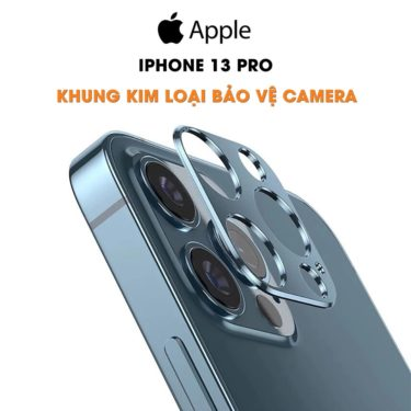 Dan-camera-iphone-13-pro-kim-loai-8-375x375 Phụ kiện pico