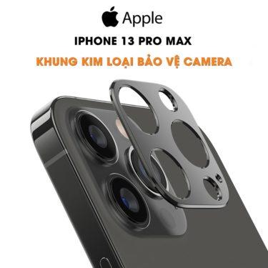 Dan-camera-iphone-13-pro-max-kim-loai-8-375x375 Phụ kiện pico