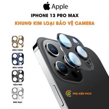 Khung-kim-loai-camera-Iphone-13-Pro-Max-cuong-luc-3-375x375 Phụ kiện pico