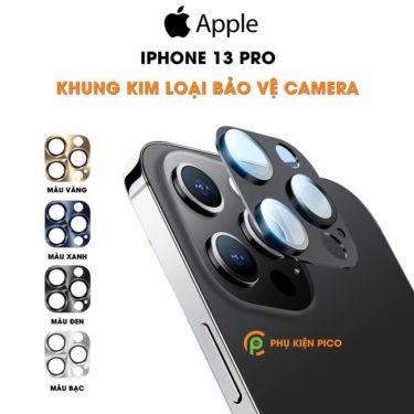 Khung-kim-loai-camera-Iphone-13-Pro-cuong-luc-1-375x375 Phụ kiện pico