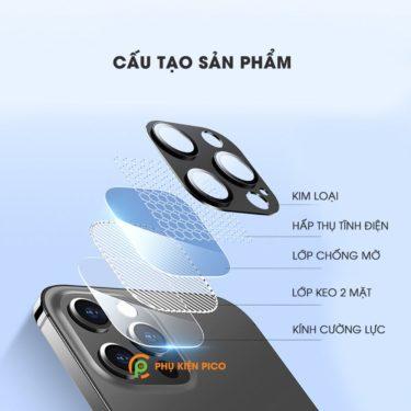 Khung-kim-loai-camera-Iphone-13-Pro-cuong-luc-10-375x375 Phụ kiện pico