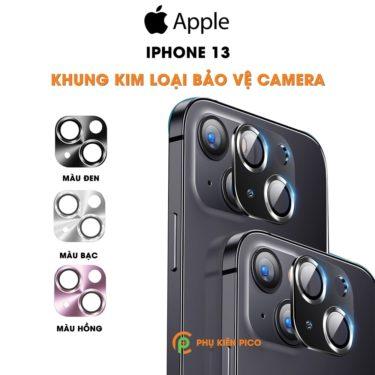 Khung-kim-loai-camera-Iphone-13-cuong-luc-4-375x375 Phụ kiện pico