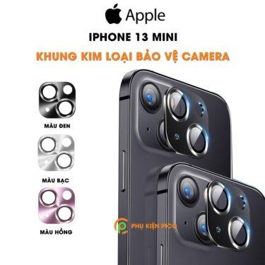 Khung-kim-loai-camera-Iphone-13-mini-cuong-luc-12-375x375 Phụ kiện pico