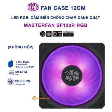 SF120R-RGB-9-375x375 Phụ kiện pico