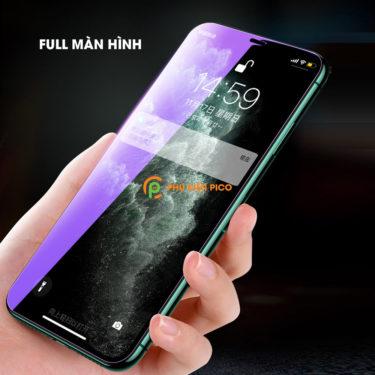 cuong-luc-chong-anh-sang-xanh-iphone-8-375x375 Phụ kiện pico