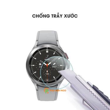 cuong-luc-samsung-watch-4-classic-46mm-6-375x375 Phụ kiện pico