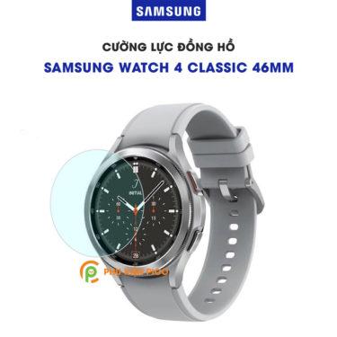 cuong-luc-samsung-watch-4-classic-46mm-7-375x375 Phụ kiện pico