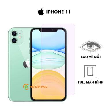 iphone-11-01-2-375x375 Phụ kiện pico