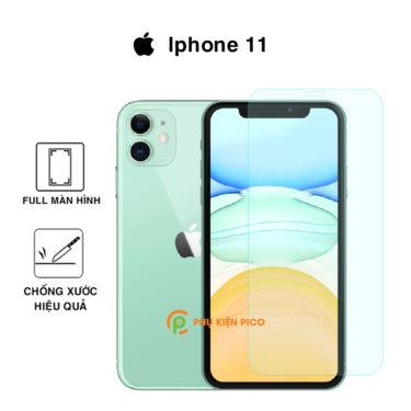 iphone-11-01-375x375 Phụ kiện pico