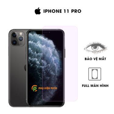 iphone-11-pro-01-2-375x375 Phụ kiện pico