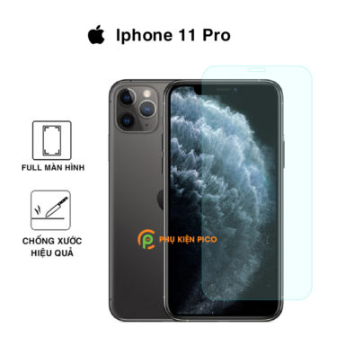 iphone-11-pro-01-375x375 Phụ kiện pico