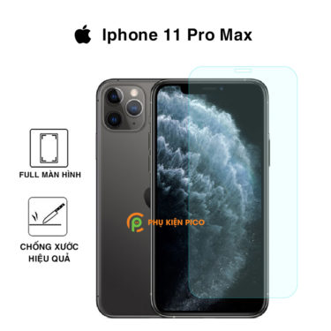 iphone-11-pro-max-01-375x375 Phụ kiện pico