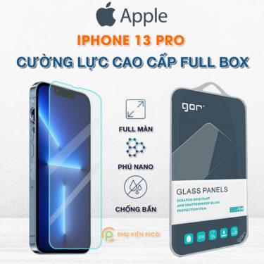 iphone-13-pro-gor-1-375x375 Phụ kiện pico