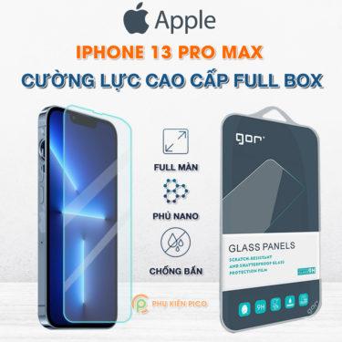 iphone-13-pro-max-gor-1-375x375 Phụ kiện pico
