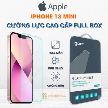 iphone-mini-gor-1-375x375 Phụ kiện pico