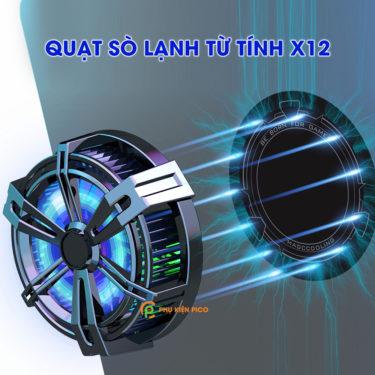 quat-so-lanh-x12-12-375x375 Phụ kiện pico