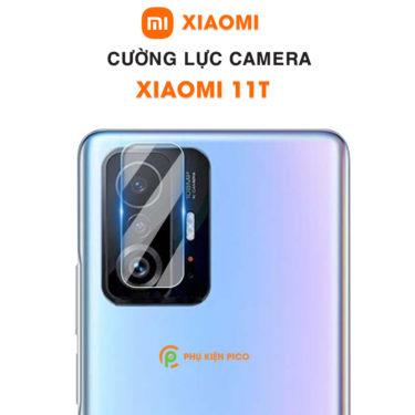 cuong-luc-camera-xiaomi-11t-7-375x375 Phụ kiện pico