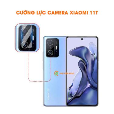 cuong-luc-camera-xiaomi-11t-8-375x375 Phụ kiện pico