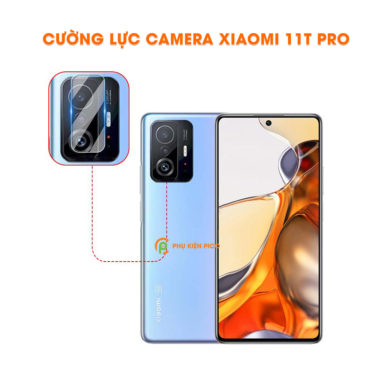 cuong-luc-camera-xiaomi-11t-pro-6-375x375 Phụ kiện pico