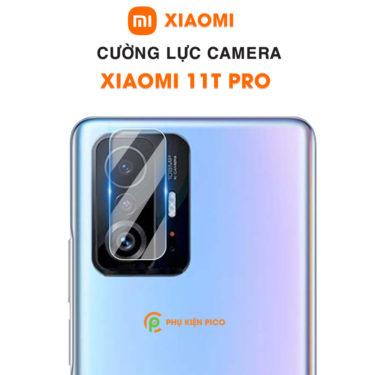 cuong-luc-camera-xiaomi-11t-pro-7-375x375 Phụ kiện pico