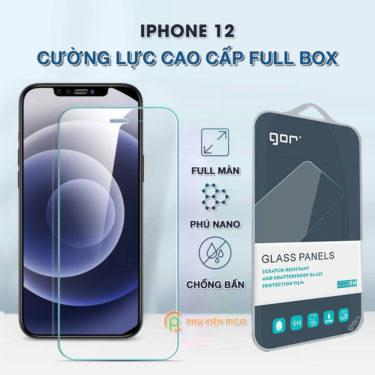 cuong-luc-gor-iphone-12-1-375x375 Phụ kiện pico