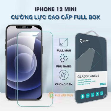 cuong-luc-gor-iphone-12-mini-1-375x375 Phụ kiện pico