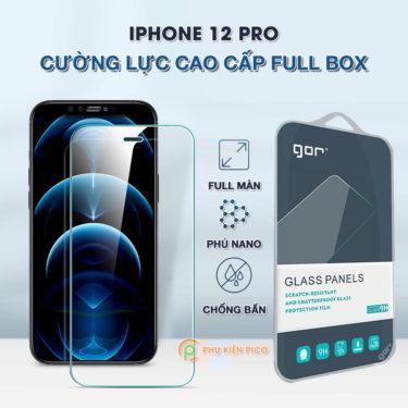 cuong-luc-gor-iphone-12-pro-1-375x375 Phụ kiện pico