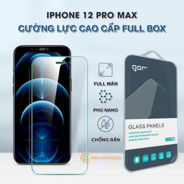 cuong-luc-gor-iphone-12-pro-max-1-375x375 Phụ kiện pico