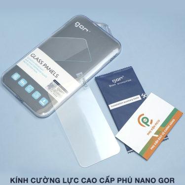 cuong-luc-gor-iphone-12-pro-max-5-375x375 Phụ kiện pico