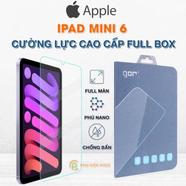 cuong-luc-ipad-mini-6-1-375x375 Phụ kiện pico