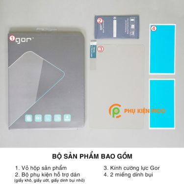 cuong-luc-ipad-mini-6-2-375x375 Phụ kiện pico