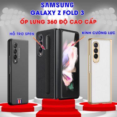 op-lung-samsung-galaxy-z-fold-3-2-min-375x375 Phụ kiện pico