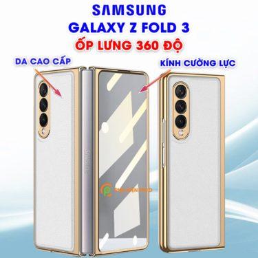 op-lung-samsung-galaxy-z-fold-3-vang-gold-1-375x375 Phụ kiện pico